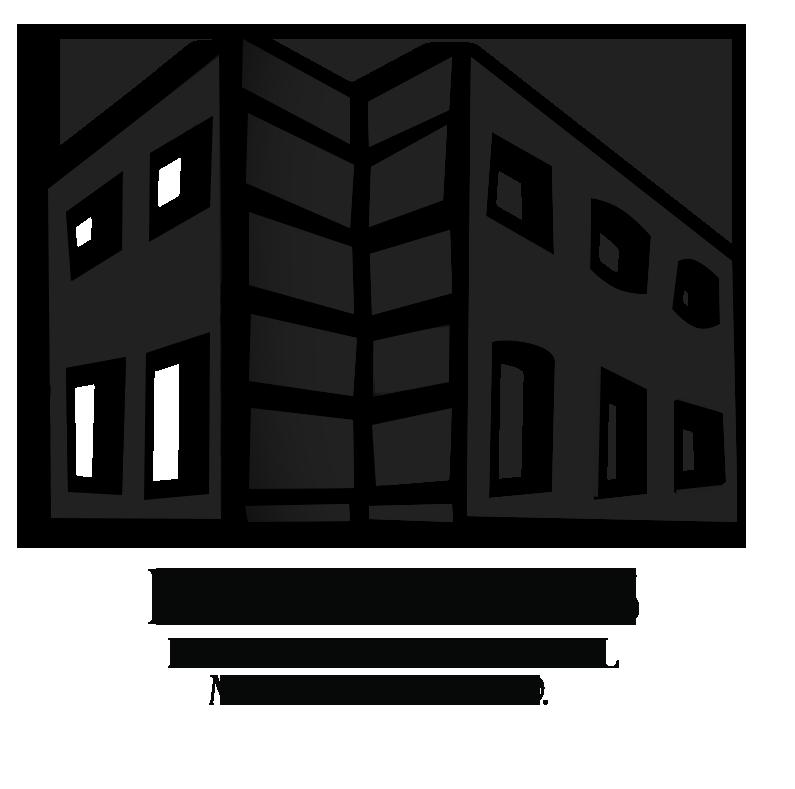 E & S Builders